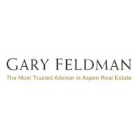Gary Feldman Real Estate Logo