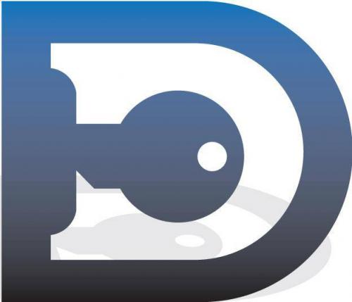 Company Logo For Darin Tansey'