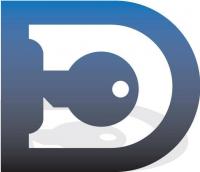 Darin Tansey Logo