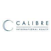 Company Logo For Calibre International Realty'