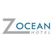 Company Logo For Z Ocean Hotel South Beach'