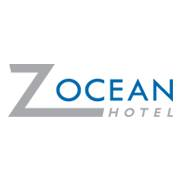 Z Ocean Hotel South Beach Logo