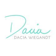 Dacia Wiegandt Logo