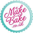 Make Bake'