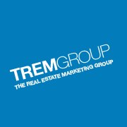 TREM Group Logo