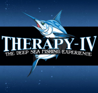 The THERAPY-IV Logo