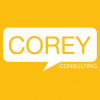 Company Logo For Corey Consulting'