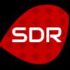 Software Development Resource'