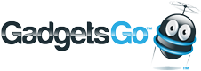 GadgetsGo'
