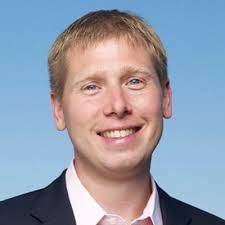 Barry Silbert'