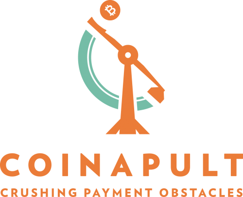 Coinapult'