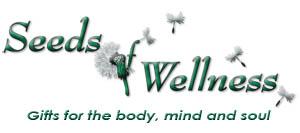 Company Logo For Seeds of Wellness'