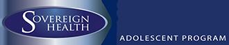 SovTeens Logo'