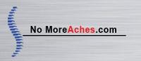NoMoreAches.com Logo