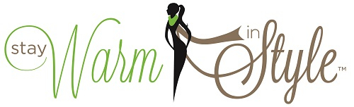 Company Logo For Stay Warm in Style, LLC'