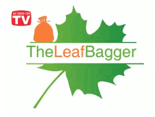 The Last Leaf, LLC Logo