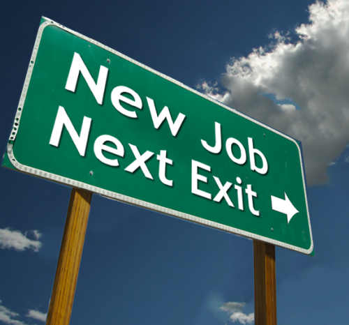 tech jobs'