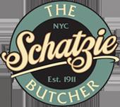 Schatzie the Butcher'