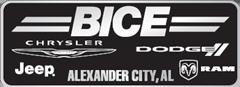 Bice Motors'