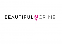 Artist Agent X signs with Beautiful Crime Art Gallery