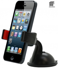Gmatrix Car Phone Holder