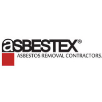 Asbestex Logo