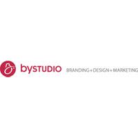 BYStudio Logo