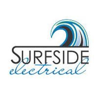 Surfside Electrical (WA) Logo