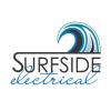 Company Logo For Surfside Electrical (WA)'