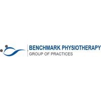 Benchmark Physiotherapy Logo