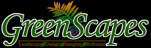 GreenScapes'