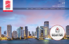 TREM Group Updates Portfolio Section With New Projects'