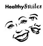 Healthy Smiles Family & Cosmetic Dentistry Logo