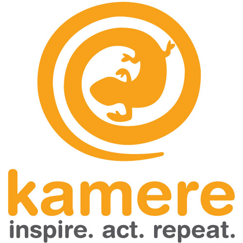 Kamere and Comstock's Partner to Identify the Capi