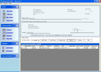ezPaycheck payroll software