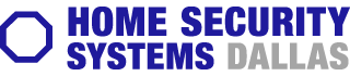 Home Security Systems Dallas'