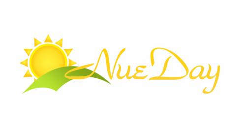 NueDay'