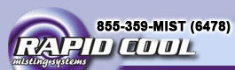 Company Logo For Rapid Cool'