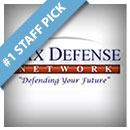 Tax Defense Network thumbnail'