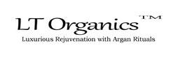 LT Organics'