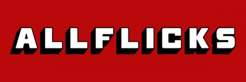 AllFlicks'