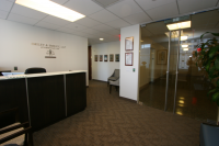 Offices Available In New York City