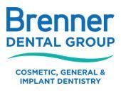 Company Logo For Brenner Dental Group'