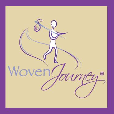 Woven Journey'