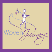 Woven Journey