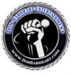 Company Logo For Don Barnhart Entertainment'
