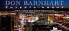 Don Barnhart Entertainment Logo'