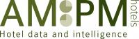 AM:PM Hotels Ltd Logo