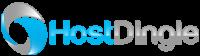 HostDingle Logo