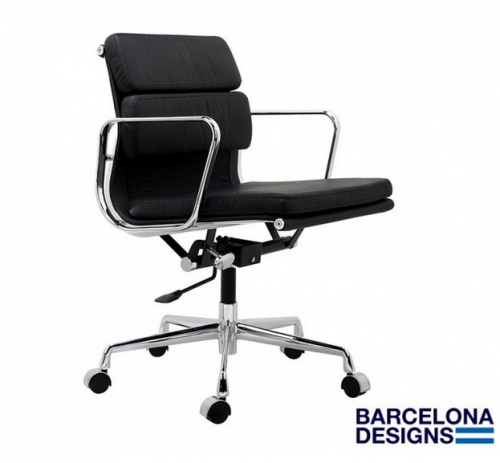 Eames Office chair'
